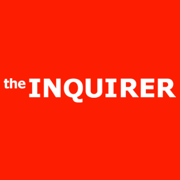 intel - Page 1   TheINQUIRER