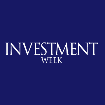 Investment week funds to watch forex trading riches